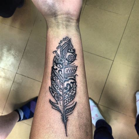forearm cover up tattoos for men 17 best images about permanent on leaf tattoos