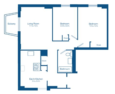 Types Of Bathrooms 2 Bedroom 2 Bedroom 2 Bedroom 2 Bedroom
