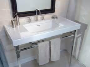 1950s bathroom sink 1950s bathroom tiles bathroom tile