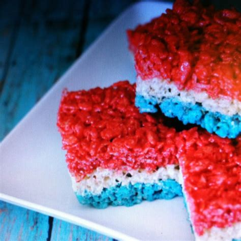 34 best images about 4th of july on pinterest 4th of