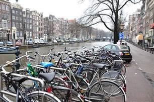 file bicycle culture amsterdam 5822009056 jpg