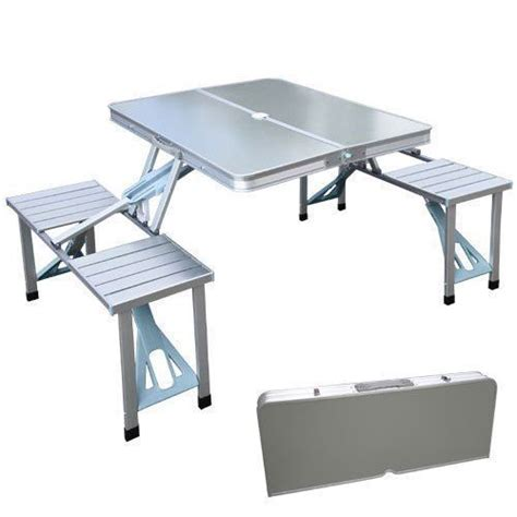portable dining room table dining room portable folding picnic table on dining