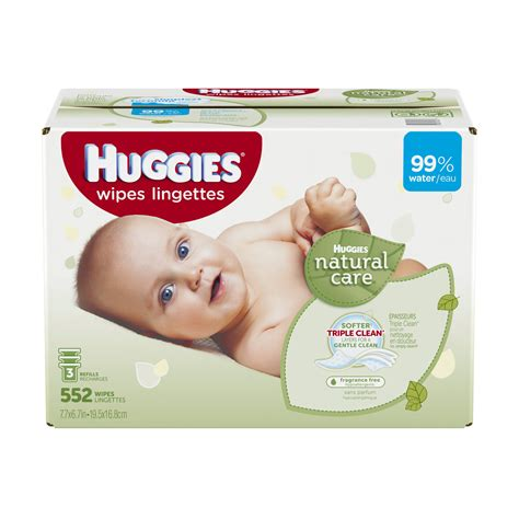 Cussons Baby Wipes Naturally Refreshing 50 30s huggies 174 care 174 baby wipes refill