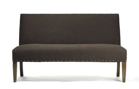 Sleeper Sofa 60 Inches Wide by Loveseats 60 Inches 28 Images Highline Mineral Gray 60