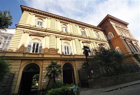 corriere mezzogiorno sede napoli tirrenia la sede legale va a cagliari addio al 171 palazzo
