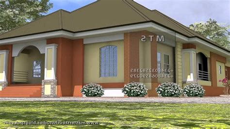 simple 2 bedroom house plans simple 2 bedroom house plans in kenya