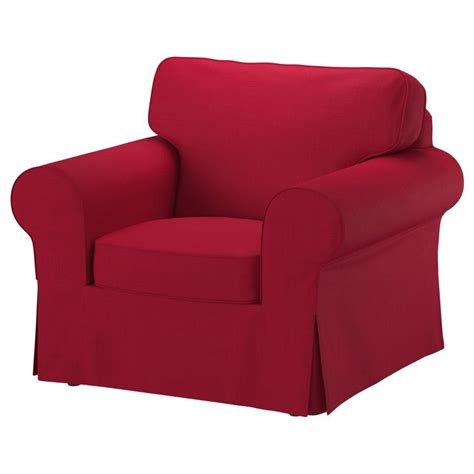 covers for sofas and loveseats 20 collection of sofa and chair covers sofa ideas