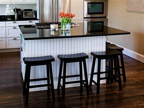 Cheap Kitchen Islands With Breakfast Bar 100 Kitchen Building A Kitchen Island With Seating