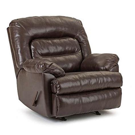 big lots simmons recliner simmons 174 midtown espresso recliner at big lots dreaming