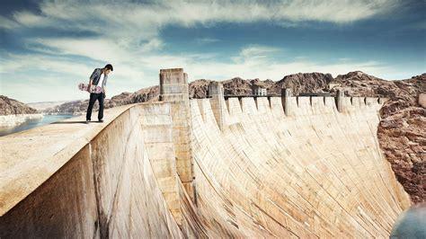 skate wallpaper hd pixelstalknet