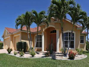 cape coral waterfront real estate for sale homes cape coral