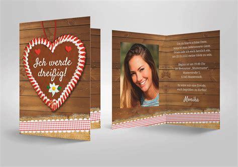 Einladungskarten Foto Einladungskarten Geburtstag Selbst Gestalten Einladung