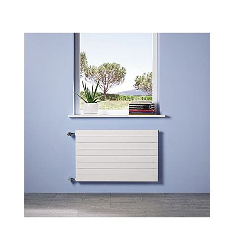 Runtal Steam Radiator by Runtal Traditional Single Panel Radiator Ireland