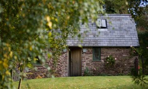 The Cottage Guide Scotland by Uk Cottages Wales And Scotland Travel Theguardian