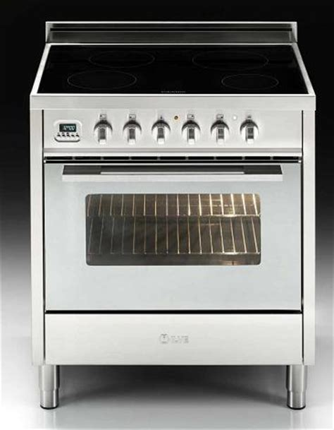 electric induction stove disadvantages homethangs has released a guide to the pros and cons of dual fuel ranges and a few