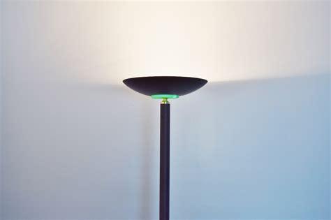 black halogen 300 watt torchiere floor l torchiere l awesome lighting ceiling fans watt halogen