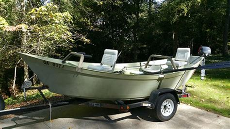drift boat price guide boats for sale for sale