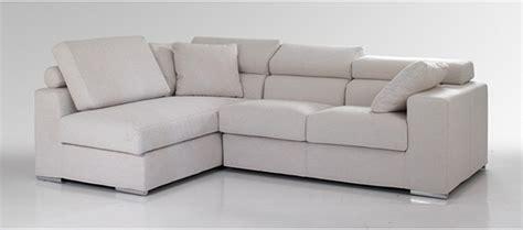 qualità poltrone e sofà emejing poltrone e sofa divani angolari contemporary