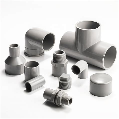 Piping And Plumbing Fittings by Unitrade Fittings