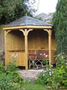How To Make A Kitchen Island With Seating corner seating arbour the wooden workshop oakford devon