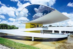 Modernist House oscar niemeyer architecture photos architectural digest