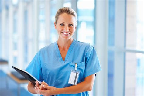 becoming a successful cna what does it take cna information