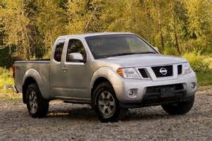 Lifted 2013 Nissan Frontier 2014 Nissan Pro 4x Autos Post