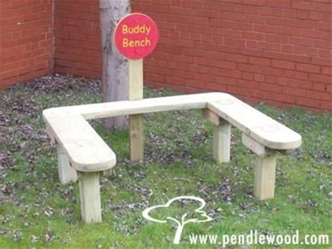 buddy bench sign buddy bench classroom organization management pinterest