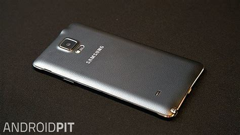 the beast is back samsung galaxy note 4 unveiled igyaan test complet du samsung galaxy note 4 un pur tr 233 sor androidpit