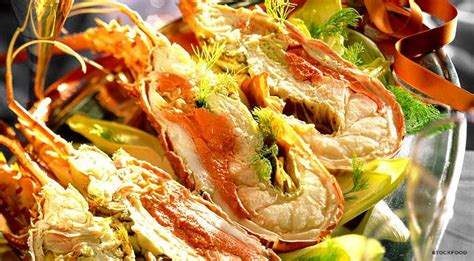 cucinare aragosta surgelata come cucinare l aragosta surgelata una ricetta semplice e