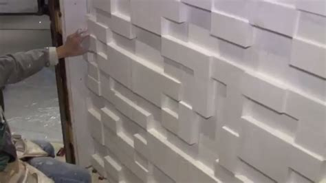 3d Wall Panel by 3d Wall Panels Wall Design For Home