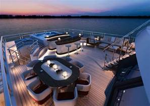 Of dunya yachts mega yacht red square from dunya yachts update