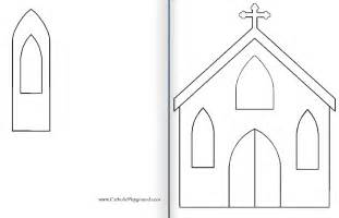 template church church printable template calendar template 2016