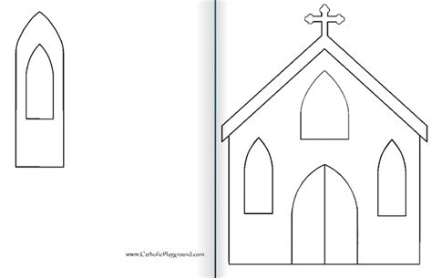 church template church printable template calendar template 2016
