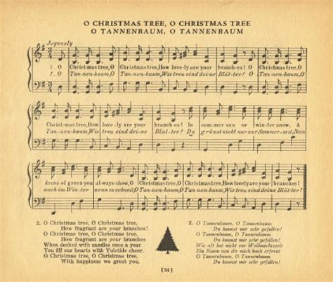 christmas music pages loads of free pages knick of time