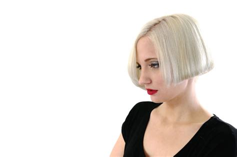 drastic hair changes when you are a brunette are you ready for something drastic xex hair gallery