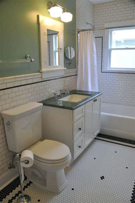 1930s tile restoring floor tile 1930s tiled fireplace