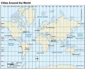 exact locations of latitude longitude search