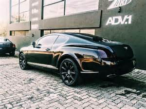 Out Bentley Check Out Cassper Nyovest S Pimped Out Bentley Sa Hip