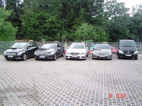 Restaurant Limbach Saar by Funktaxi Und Transporte Homburg 2 Fotos Homburg An Der