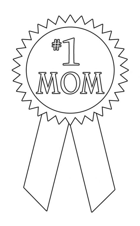 happy mother s day clip art images craft ideas