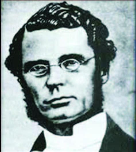 Gorden Tarik Paul Bogle And The Morant Bay Rebellion By Tarik Daley