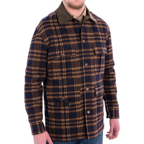 Wool Pendleton pendleton trillium wool jacket for 9202h save 82