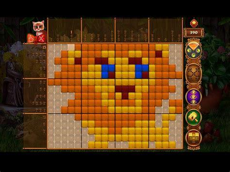 blühender garten rainbow mosaics bl 195 188 hender garten gt iphone android