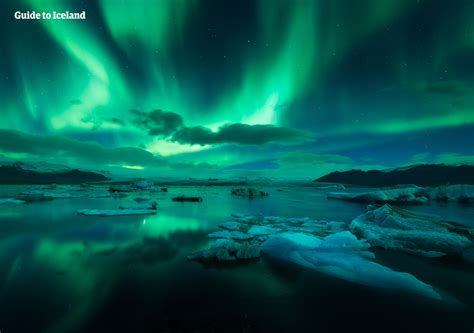 when can i see the northern lights in alaska what are the northern lights guide to iceland