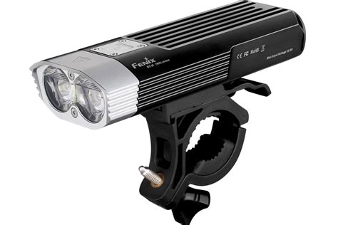 Mtb Lights by Bc30 Fenix Bike Light Fenix Flashlights