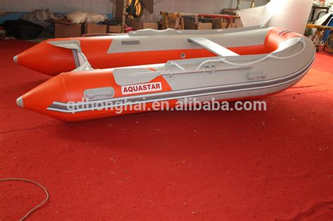 ce boat certification categories all for boats honghai