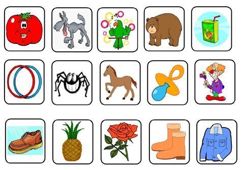 imagenes variadas para descargar im 225 genes variadas para escribirlas