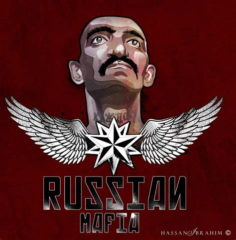 russian mafia by hassanibrahim on deviantart
