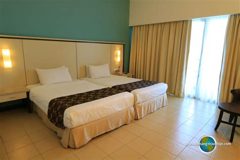 flamingo hotel rooms flamingo hotel room review